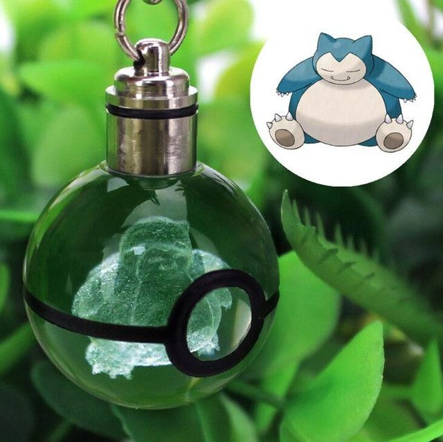 Best 25 Glass Pokeball Ideas On Pinterest Pokemon Decor
