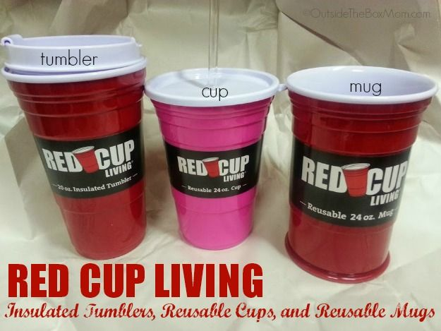 Best Insulated Coffee Mug, Tumblers, Cups, and Mugs | OutsideTheBoxMom.com - no more reheating coffee when I get to work!