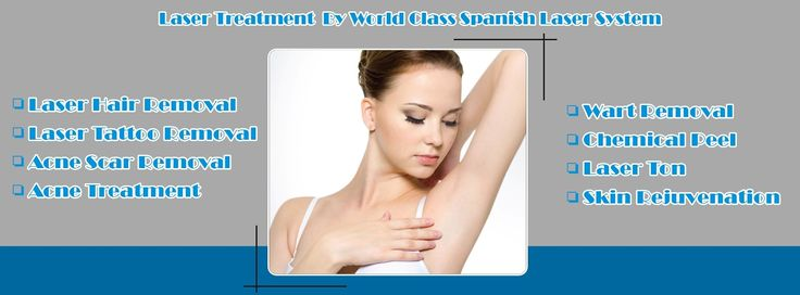 Dr. Meet's clinic is one of the most advanced, trusted and reliable clinics in India, in the field of #Trichology & Cosmetology. Dr. Matganjan Dwivedi & Dr. Babita Dwivedi have combined 17 years experience in establishing themselves in pan India. They have carried highly advanced and scientific line treatments for permanent hair and tattoo removal by the laser system.