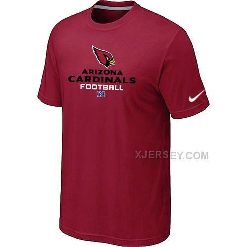 http://www.xjersey.com/arizona-cardinals-critical-victory-red-tshirt.html ARIZONA CARDINALS CRITICAL VICTORY RED T-SHIRT Only $26.00 , Free Shipping!