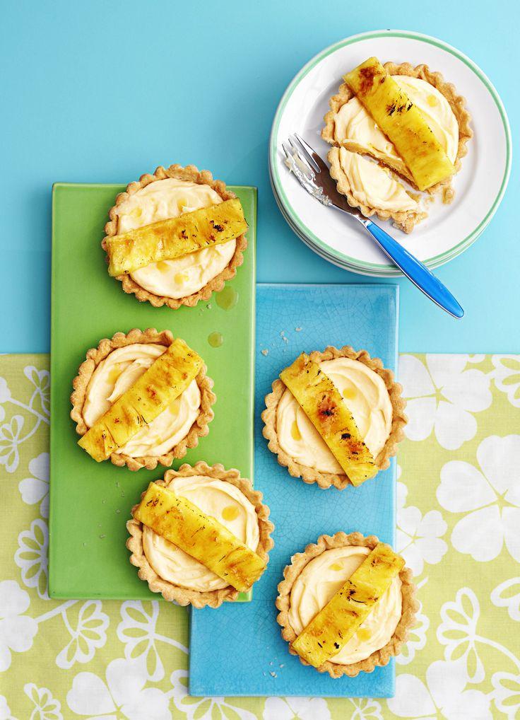 how to add a twist of lemon
