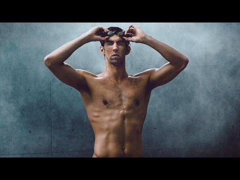 Michael Phelps Says Rick Warren's 'Purpose Driven Life' Helped Get His Life Back on Track | RELEVANT Magazine