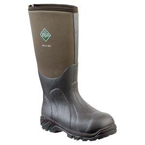 The Original Muck Boot Company Arctic Pro Boots for Men - 11 M
