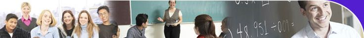 Socratic Seminars International - Dialogue in the Classroom - good video