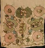 antika peşkirler ile ilgili görsel sonucu