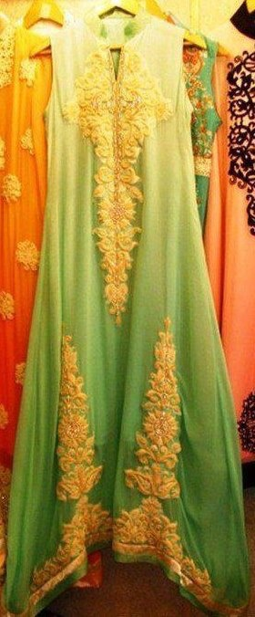 elegantbridal, formal, party wear, couture, dresses,pakistani  place orders at www.facebook.com/vivarebelcouture or call or text aisha @9172428782