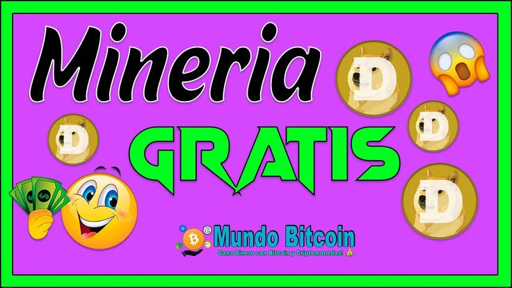 Minare Criptovalute: Guida completa al mining - luigirota.it