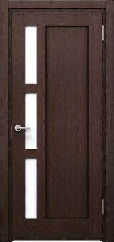 Eldorado puertas de estilo moderno - puertas interiores de fabricación