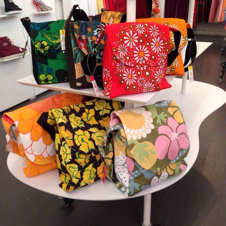 Bags for sale in butik poplin
