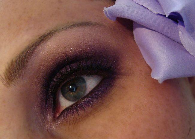 Pigmento Mac http://maquillaje-estetica.blogspot.com.es