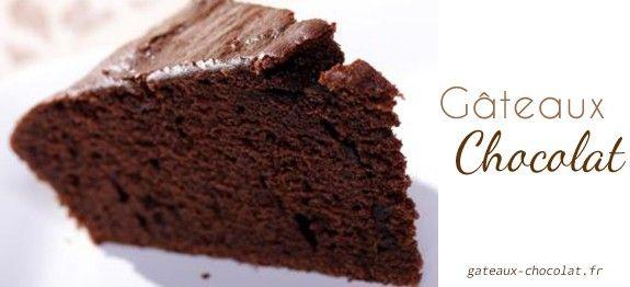 https://gateaux-chocolat.fr/recette/gateau-au-chocolat-sans-gluten-de-philippe-etchebest/
