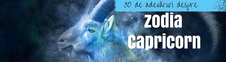 30 de adevaruri despre zodia Capricorn https://femeia25plus.com/2016/06/08/30-de-adevaruri-despre-zodia-capricorn/