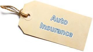 How much does car insurance cost? Online Auto Insurance #how #much #does #it #cost #for #car #insurance http://namibia.nef2.com/how-much-does-car-insurance-cost-online-auto-insurance-how-much-does-it-cost-for-car-insurance/  # How Much Does Car Insurance Cost? The price that a person will pay for an automobile policy will vary with each applicant. There are several factors that affect what a person s premium will be, mainly the drivers and vehicles to be insured. To find out what one can…