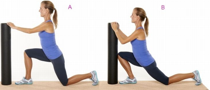 3-simple-moves-exercises
