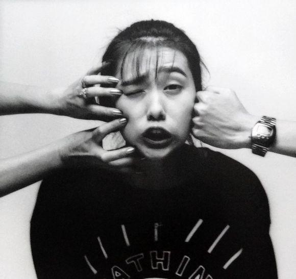 工藤静香(くどう しずか,Kudou Shizuka)_明星图集_明星库_YOKA时尚网