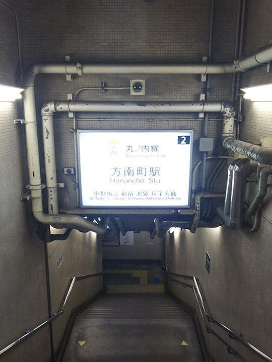 http://pbs.twimg.com/media/CnpTMVxUsAAB-fy.jpg:medium