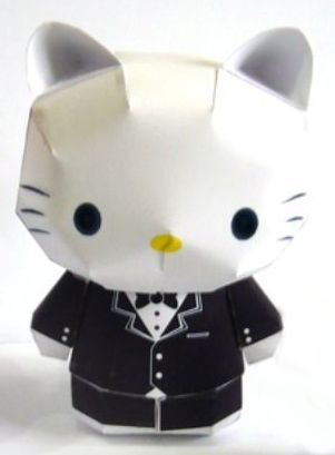 Download Hello kitty Black: http://viwright.com/62yp