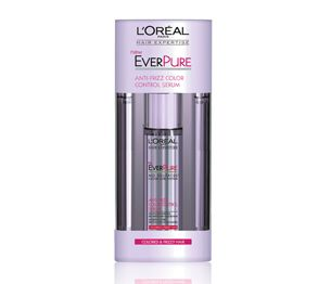 L'Oréal Paris EverPure Anti-frizz Serum http://www.accense.nl/loreal-hair-expert-everpure-anti-frizz-serum-fp50-p-356507759.html?pk_campaign=merchant&gclid=Cj0KEQiA1eyiBRC-qI2VzKf0vaUBEiQAUiZ3xHH_3fnVbDuIRO-HFHK3gROb3JFVCWZe2HYwDOiG5k4aAiUS8P8HAQ