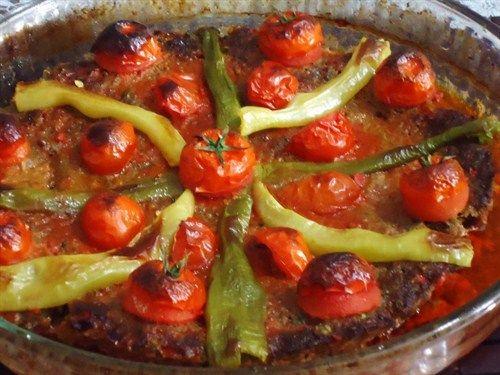 Dillere destan olan Türk kebaplarından, sizler için derleklediklerimize bakmaya ne dersiniz?