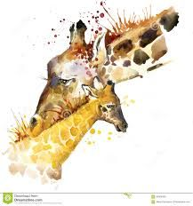Image result for giraffe tee shirt