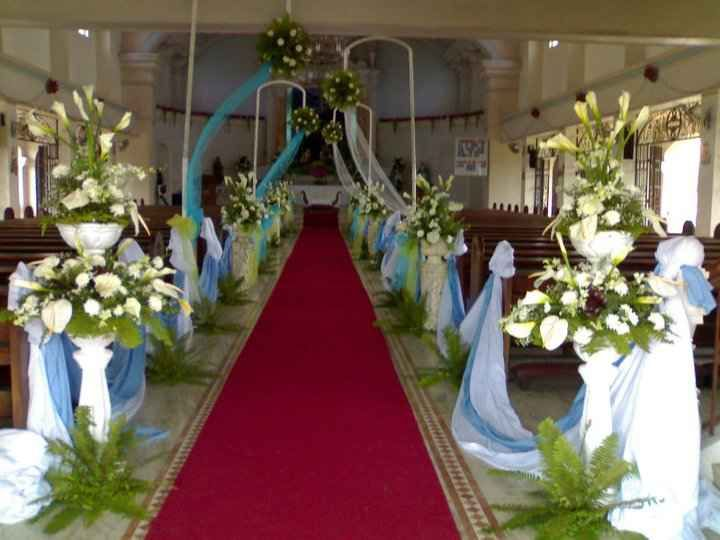 140 best philippines destination weddings images on pinterest church wedding iloilo philippines wedding package from kristrav events and wedding concepts junglespirit Gallery