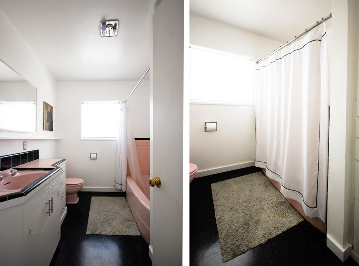 23 Best Images About 1950 S Bathroom Renovation P Watson