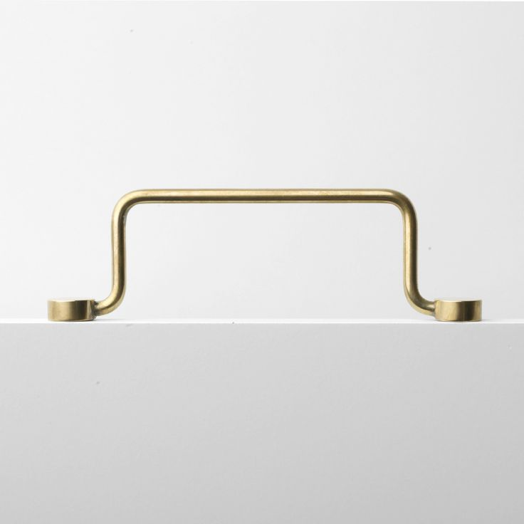 121 Best Images About Hardware On Pinterest Drawer Pulls Door Handles And Curtain Rods