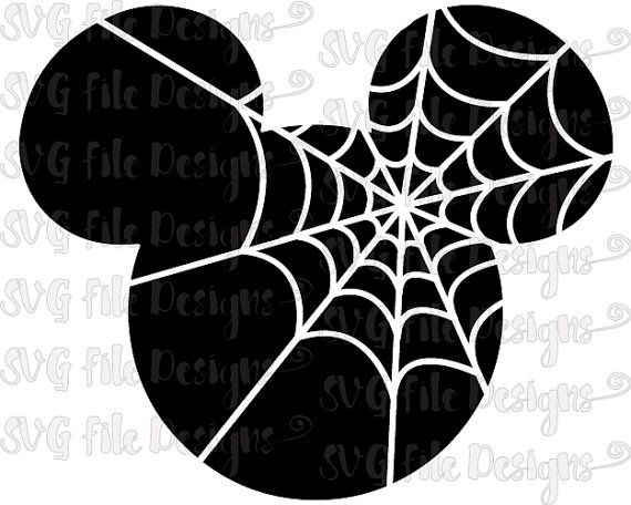 Pin By Svg File Designs On Disney Halloween Svg Cutting