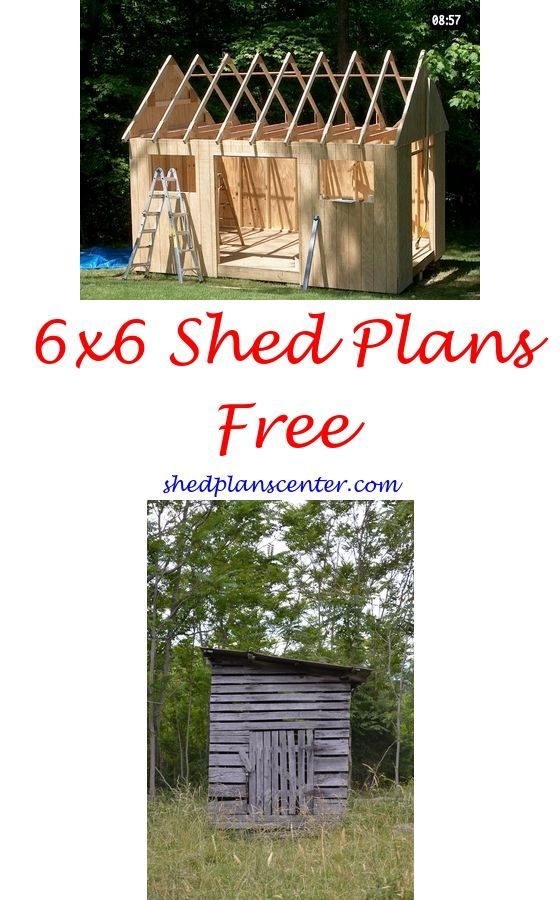Barn Storage Shed Plans Lean To Tool Shed Plans M Shed Floor