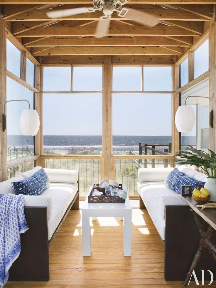 255 best Beach House Decor images on Pinterest Home