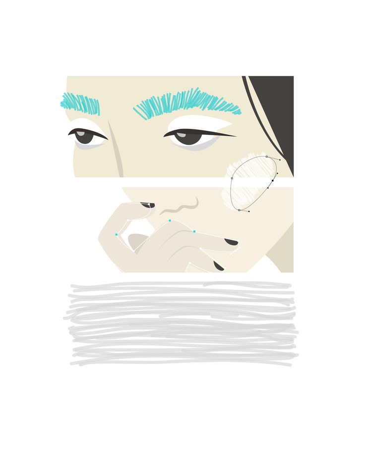 "Check out my @Behance project: ""felt-tip pen"" https://www.behance.net/gallery/46033533/felt-tip-pen"