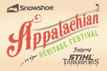 An exposition of fine crafts and heirloom skills, this fun and educational festival is perfect for the entire family. Join us for a weekend of seminars, demonstrations and hands on activities. We'll also be hosting STIHL Timbersports with live lumberjack competitions as athletes compete in the original extreme sport.