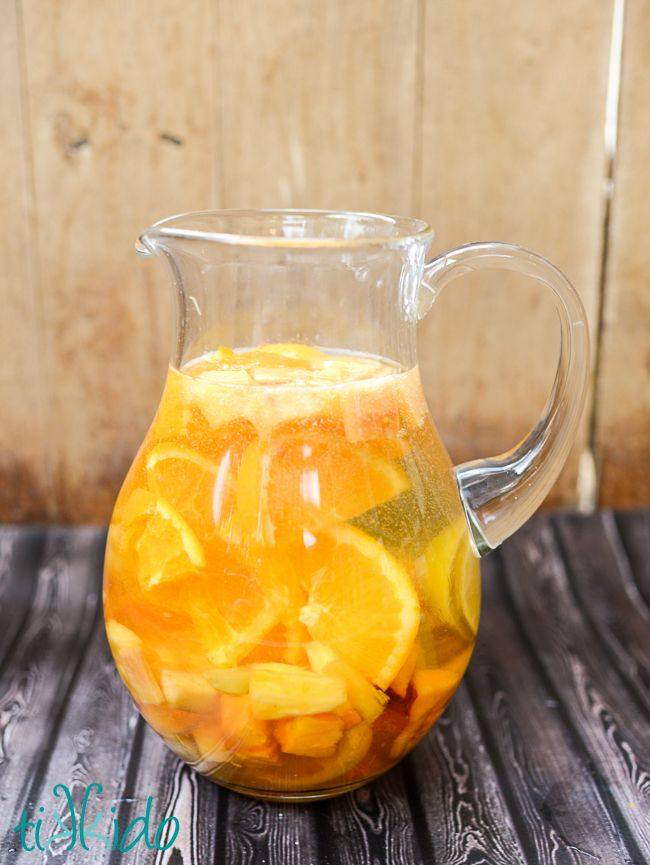 Summer Cocktail Recipes to Cool and Refresh   – Refreshing Summer Drinks