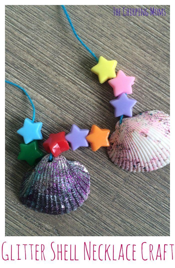 thechirpingmoms.com 10-ocean-themed-crafts-activities-for