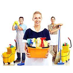 A Primeserv é uma empresa especializada em limpeza pós obra, tratamento de superfícies, jardinagem entre outros serviços.