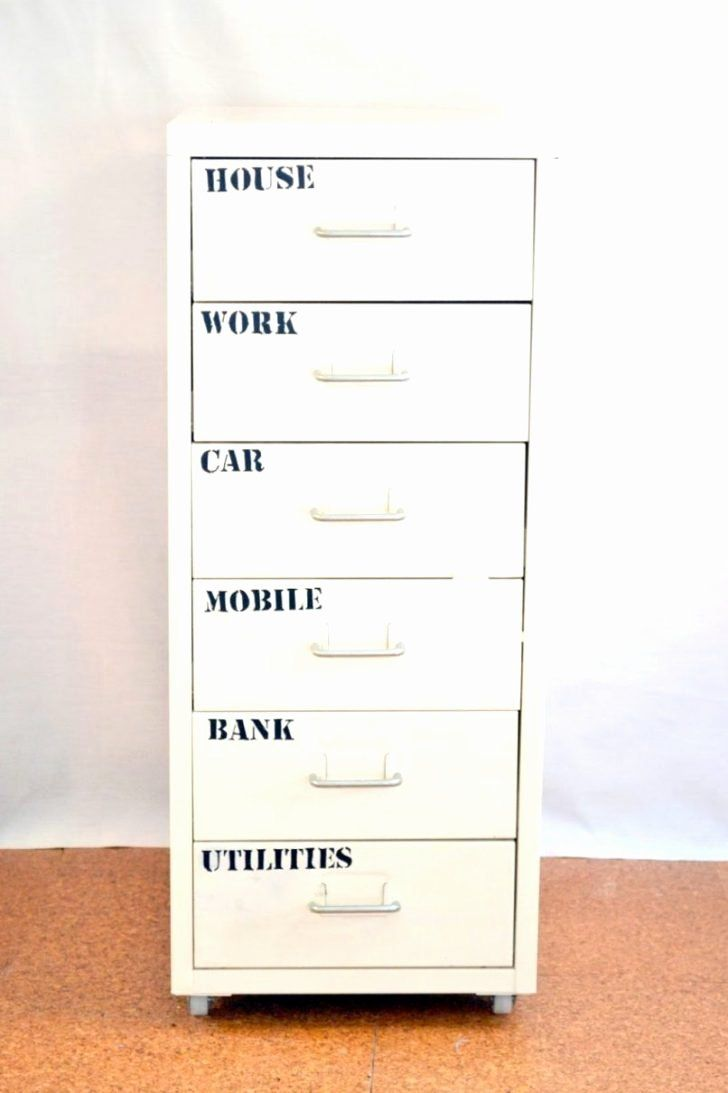 File Cabinet Label Template Inspirational File Cabinet Label