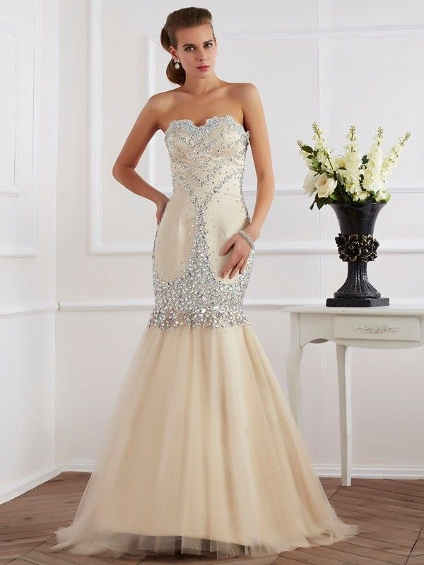 7 best Prom dresses images on Pinterest | Evening gowns, Dress prom ...