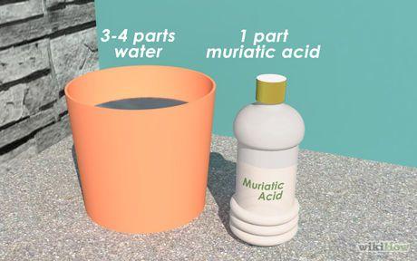Acid Wash Concrete Step 2.jpg
