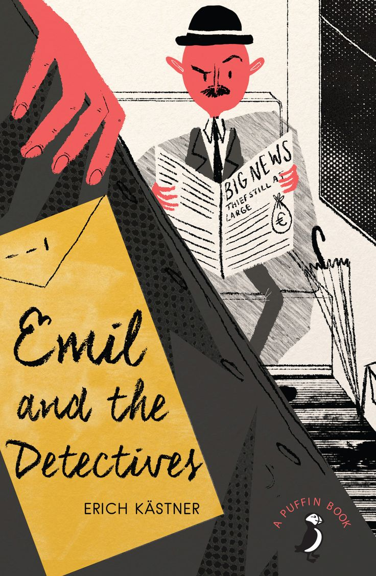 Penguin Random House Book Cover Competition : The best book cover design ideas on pinterest