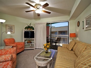 #Vacation on the white-sand #beach of Orange Beach, AL! Your 2BR/2BA #getaway at Harbour Place 510 offers plenty of room for 6, with a queen bed, a pair of twins, and a sleeper sofa. Feel at ease in the condo's pleasing neutral colors with pastel accents, exercise in the swim-thru pool, play and sun on the beach, and coax your muscles to relax in the hot tub. You'll want to return again and again. Learn more at http://www.meyerre.com/property/Harbour_Place_510.