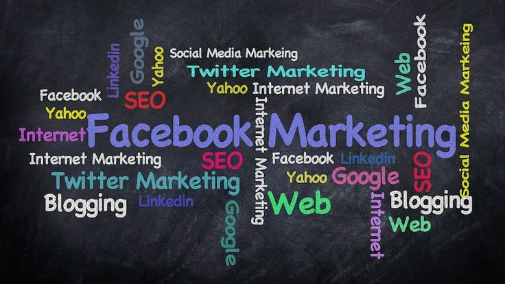 Si chiama social media marketing ed è una buona idea. Anche per i lavoratori indipendenti, i freelance.