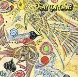 Sandrose [CD]