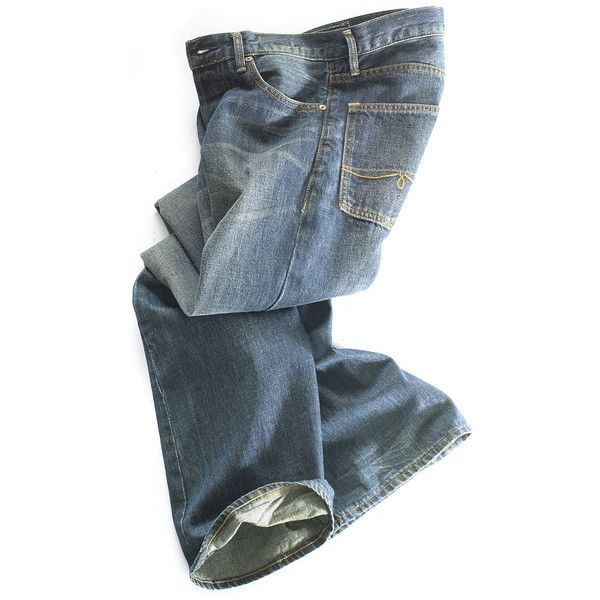 Herrenjeans von POLO JEANS CO. RALPH L. ab 89,95 € im Impressionen... ❤ liked on Polyvore featuring jeans, pants, bottoms, denim, polo ralph lauren jeans, denim jeans, blue denim jeans, blue jeans and polo ralph lauren
