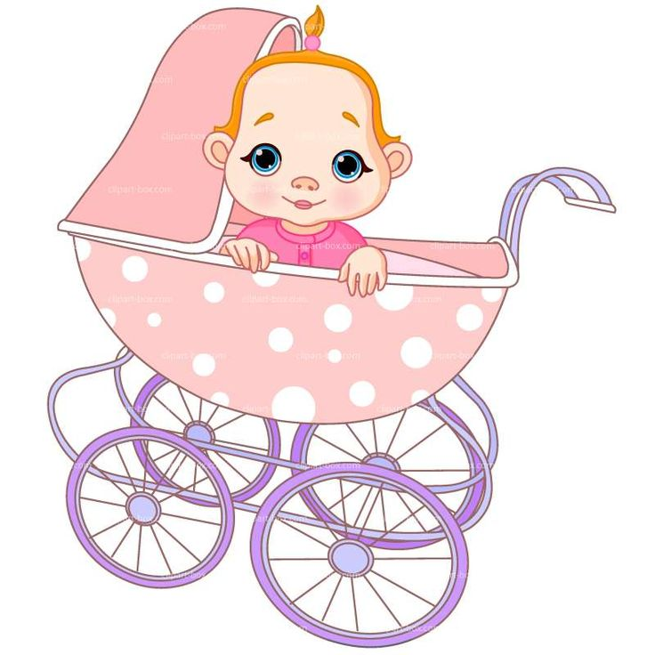 Best 132 Baby Clip Art Images On Pinterest Other