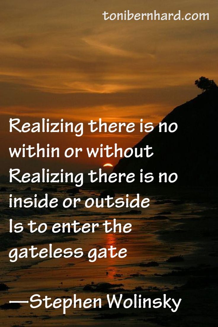 Adyashanti Quotes 68 Best Sri Nisargadatta Maharaj Images On Pinterest  Inspire