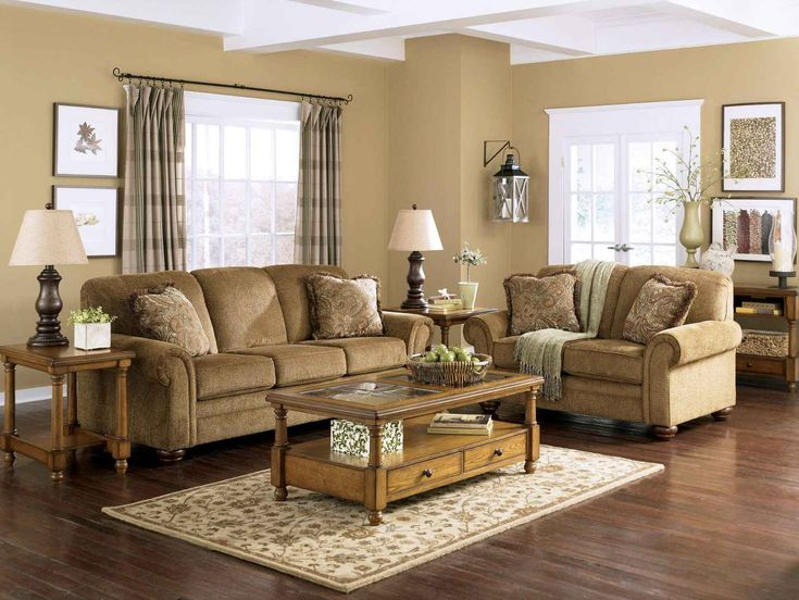 Living Room Sets Designs pine living room furniture sets - creditrestore