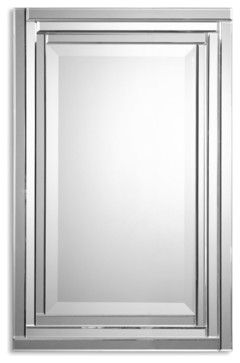 Products bathroom mirrors for vanities Design Ideas, Pictures, Remodel and Decor