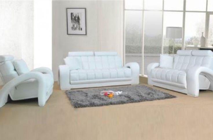 Per arredare un salotto, il divano è l'elemento d'arredo su cui si decide di investire maggiormente. Rappresenta il componente centrale di un soggiorno e il luogo dove rilassarsi a fine giornata.  Vieni a vedere la nostra vasta collezione!  http://www.samueldesign.it/divani-ad-angolo?product_id=73