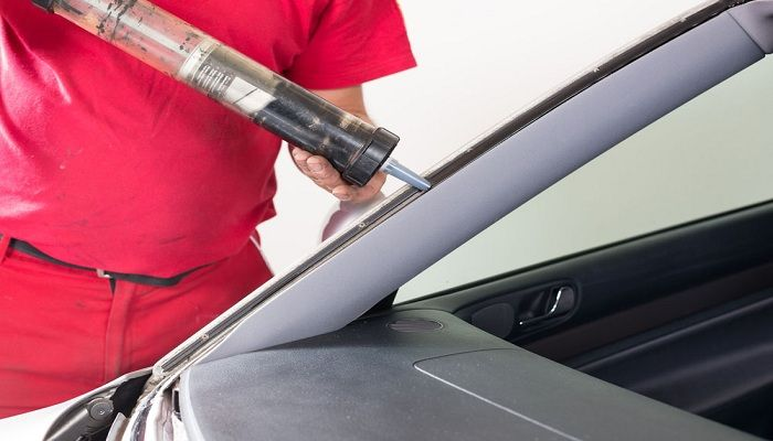 Global Automotive Adhesives and Sealants Market 2017 Manufacturers - PPG Industries, Jowat, Solvay Group, Arkema Group, Dow Chemical - https://techannouncer.com/global-automotive-adhesives-sealants-market-2017-manufacturers-ppg-industries-jowat-solvay-group-arkema-group-dow-chemical/