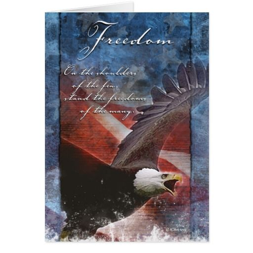 Incredible 100 Best Images About Patriotic Greeting Cards On Funny Birthday Cards Online Ioscodamsfinfo